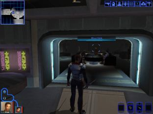 Star Wars - Knights of the Old Republic PC 042