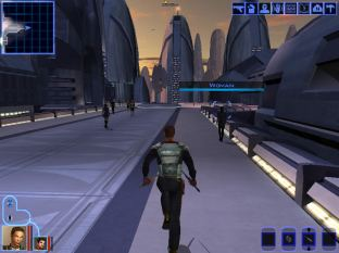 Star Wars - Knights of the Old Republic PC 045