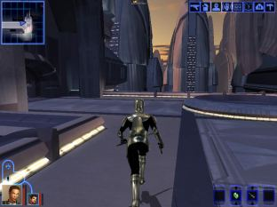 Star Wars - Knights of the Old Republic PC 064