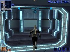 Star Wars - Knights of the Old Republic PC 066