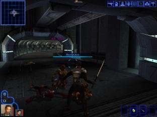 Star Wars - Knights of the Old Republic PC 067