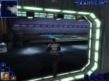 Star Wars - Knights of the Old Republic PC 074