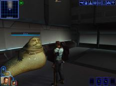 Star Wars - Knights of the Old Republic PC 076