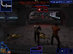 Star Wars - Knights of the Old Republic PC 078