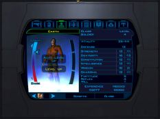 Star Wars - Knights of the Old Republic PC 087