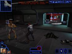 Star Wars - Knights of the Old Republic PC 088
