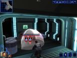 Star Wars - Knights of the Old Republic PC 090