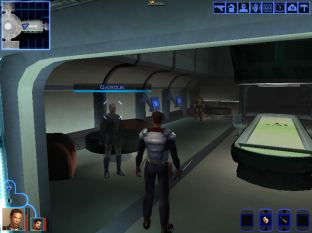 Star Wars - Knights of the Old Republic PC 097
