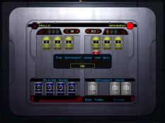 Star Wars - Knights of the Old Republic PC 099