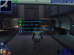 Star Wars - Knights of the Old Republic PC 100