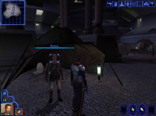 Star Wars - Knights of the Old Republic PC 111
