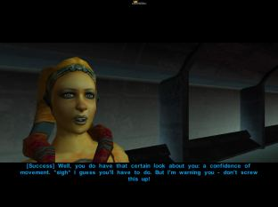 Star Wars - Knights of the Old Republic PC 119