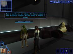 Star Wars - Knights of the Old Republic PC 120