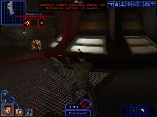 Star Wars - Knights of the Old Republic PC 130