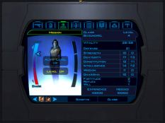Star Wars - Knights of the Old Republic PC 132