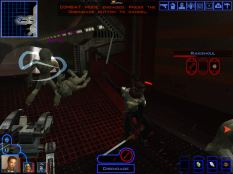 Star Wars - Knights of the Old Republic PC 142