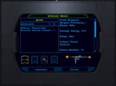 Star Wars - Knights of the Old Republic PC 154