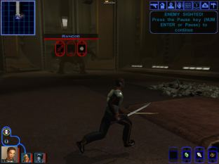 Star Wars - Knights of the Old Republic PC 163