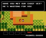 Startropics NES 006