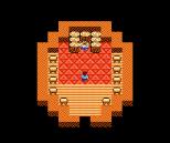 Startropics NES 008