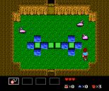Startropics NES 014