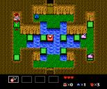 Startropics NES 017