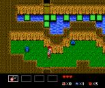 Startropics NES 018