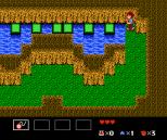 Startropics NES 019
