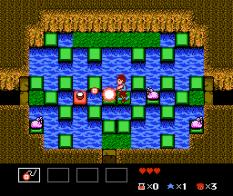 Startropics NES 021