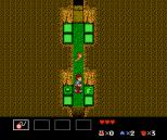 Startropics NES 024