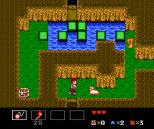 Startropics NES 026