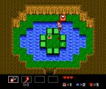 Startropics NES 027