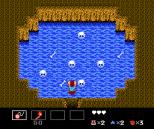 Startropics NES 028