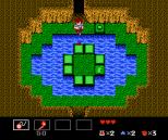 Startropics NES 029
