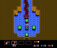 Startropics NES 032