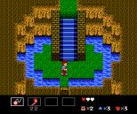 Startropics NES 035