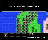 Startropics NES 036