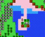 Startropics NES 039