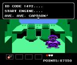 Startropics NES 040