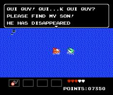 Startropics NES 043