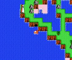 Startropics NES 044