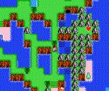 Startropics NES 048