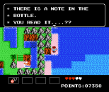 Startropics NES 049