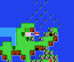 Startropics NES 050