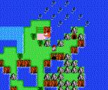 Startropics NES 052