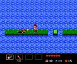 Startropics NES 057