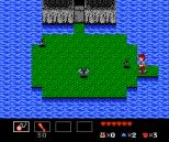 Startropics NES 058