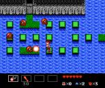 Startropics NES 059