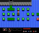 Startropics NES 060