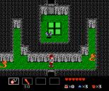 Startropics NES 061